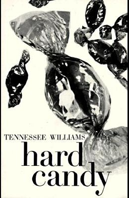 Hard Candy: Stories
