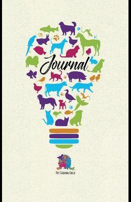 Pet Fashion Guild Journal