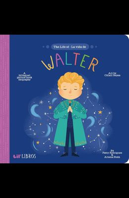 Life of - La Vida de Walter, the