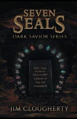 Seven Seals: Dark Savior Series