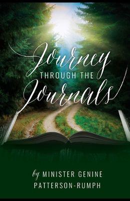 Journey Through the Journals