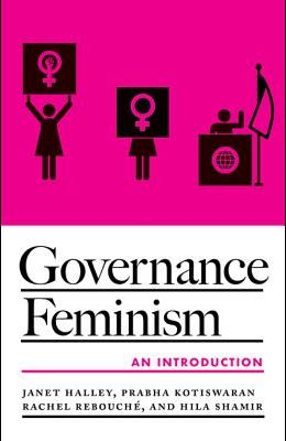 Governance Feminism: An Introduction