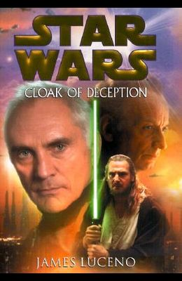 Star Wars: Cloak of Deception