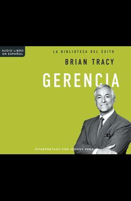 Gerencia (Management)