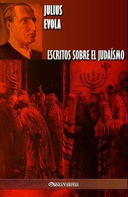 Escritos sobre el judaísmo