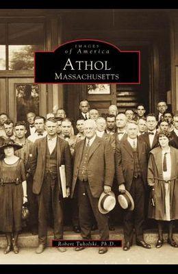 Athol: Massachusetts