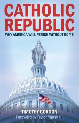 Catholic Republic