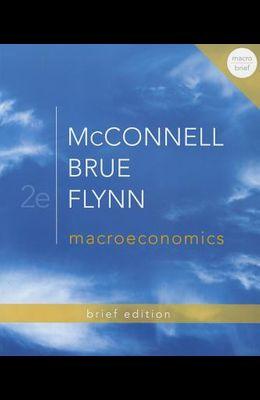 Macroeconomics: Brief