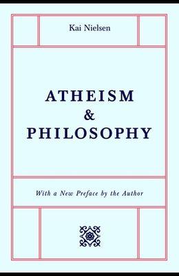 Atheism & Philosophy