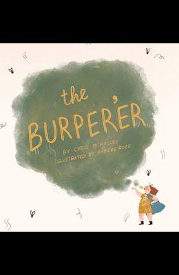 The Burper'er