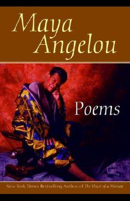 Poems: Maya Angelou