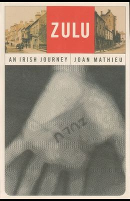 Zulu: An Irish Journey