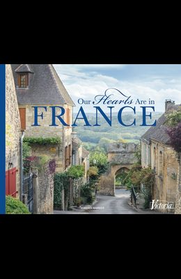 Our Hearts Are in France