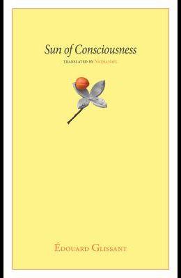 Sun of Consciousness