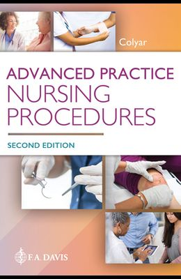 Advanced Practice Nursing Procedures