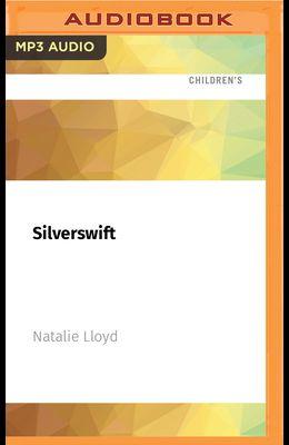 Silverswift