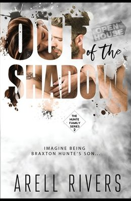 Out of the Shadow: Imagine Being Braxton Hunte's Son