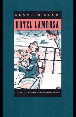 Hotel Lambosa