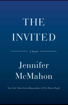 The Invited