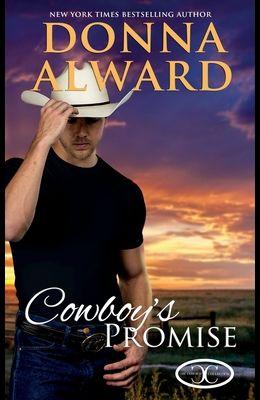Cowboy's Promise