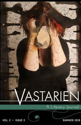 Vastarien, Vol. 2, Issue 2