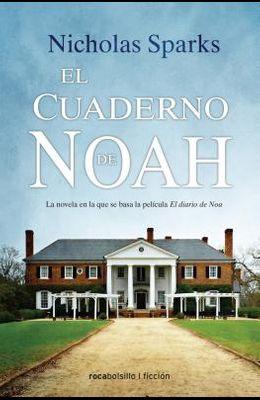 Cuaderno de Noah, El