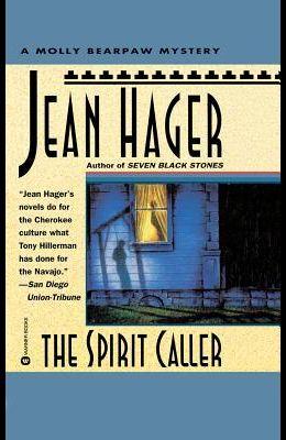 The Spirit Caller