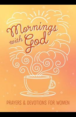 Mornings with God