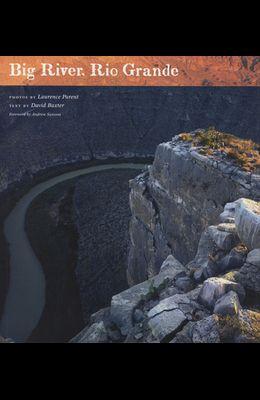 Big River, Rio Grande