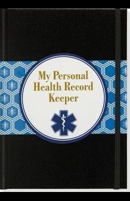 Personal Health Record Keeper