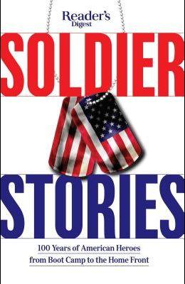 Reader's Digest Soldier Stories