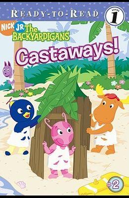 Castaways!