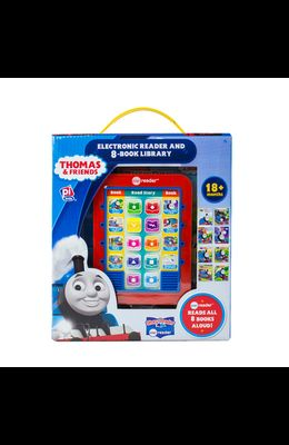 Thomas & Friends [With Other]