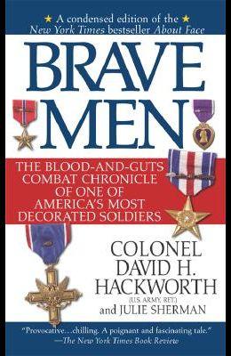 Brave Men