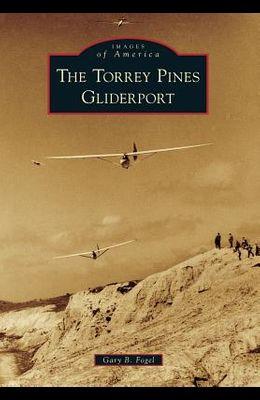 The Torrey Pines Gliderport