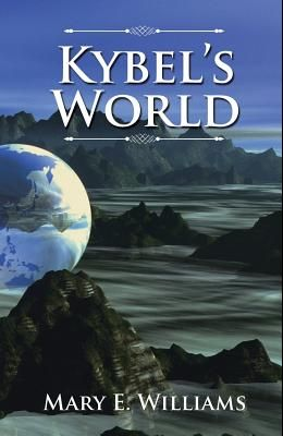 Kybel's World