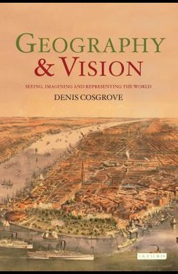 Geography and Vision