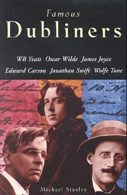 Famous Dubliners