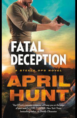Fatal Deception