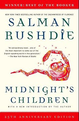 Midnight's Children