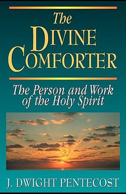 The Divine Comforter