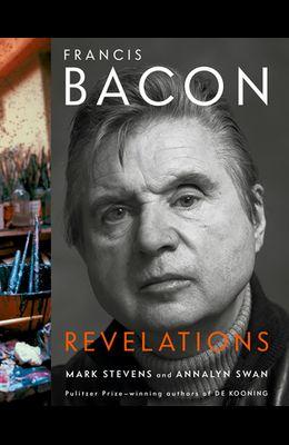 Francis Bacon: Revelations