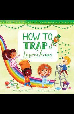 How to Trap a Leprechaun, 1