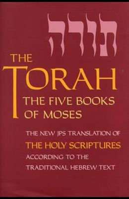 Torah-TK