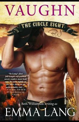 Circle Eight: Vaughn