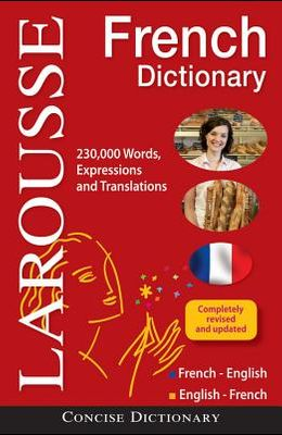 Anglais Dictionnaire/French Dictionary: Francais-Anglais, Anglais-Francais/French-English, English-French
