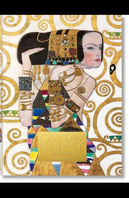 Gustav Klimt. the Complete Paintings