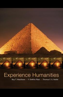 Experience Humanities, Complete