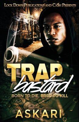 Trap Bastard