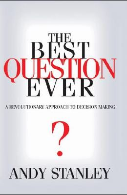 The Best Question Ever?